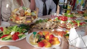 Wedding-table-Ukraine1-300x168